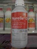 NURELLE-D (1 l.)