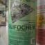 GLIFOCHEM (1 l.).