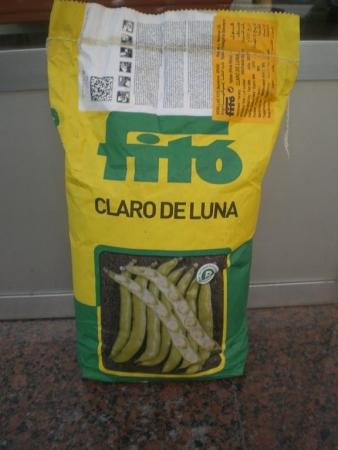 HABA CLARO DE LUNA (5 Kgr.).
