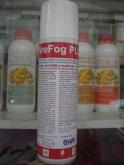 PIRE FOG PLUS FD (250 c.c.)