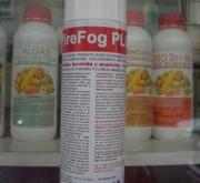 PIRE FOG PLUS FD (250 c.c.) [P]