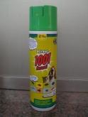 ADYBAC 1001 AEROSOL