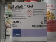 Biocidas para Uso Profesional