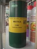 JUDIA MISTICA [A] + 1x5 litros GRATIS de...