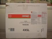 FINALE (20 L. - Caja de 4x5 l.) [R] [I]