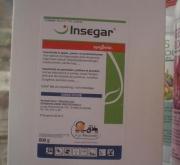 INSEGAR 25 WG (600 gr.). [IA]