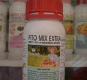 FITO MIX EXTRA (200 gr.).