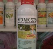 FITO MIX EXTRA (800 gr.).
