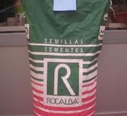 TREBOL VIOLETA ROZETA (5 Kgr.).