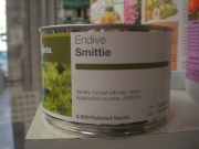 ESCAROLA SMITTIE