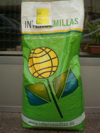 VEZA VILLOSA VILLANA o HUNVILLOSA (25 Kgr.) - Mínimo 7 Sacos.