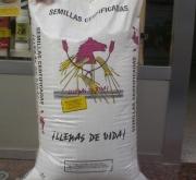 ALFALFA TIERRA DE CAMPOS R-2 (25 Kgr.).
