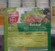 TELDOR (20 gr.). [JED]