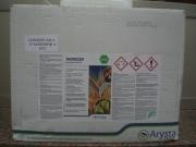 AGROCER 40 (20 l. - Caja de 4x5 l.)