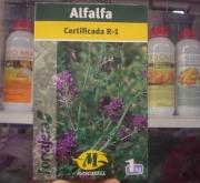 alfalfa gea
