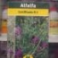 alfalfa r-1