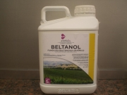 BELTANOL (5 l. ). [R]