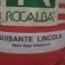 GUISANTE LINCOLN (Gancho) (5 Kgr.).