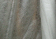 MANTA TERMICA AGRICOLA - 1,60x250 METROS [DTL]