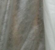MANTA TERMICA AGRICOLA - 1x5 M. (30 gr.) [DTL]