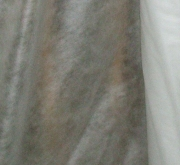 MANTA TERMICA AGRICOLA - 1x100 M. (50 gr.) [DTL]