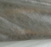 MANTA TÉRMICA AGRÍCOLA - 1,00x50 M. (50 gr.) [DTL]