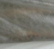 MANTA TERMICA AGRICOLA - 2,20x500 METROS [DTL]