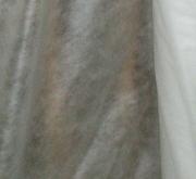 MANTA TERMICA AGRICOLA - 1x50 M. (30 gr.) [DTL]