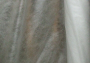 MANTA TERMICA AGRICOLA - 2 x10 METROS [DTL]