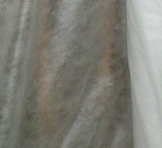 MANTA TERMICA AGRICOLA - 12,75 x250 M. (17 gr.)...