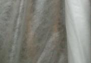 MANTA TERMICA AGRICOLA - 1,5 x10 METROS [DTL]