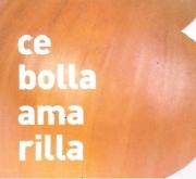 CEBOLLA AMARILLA ECOLOGICA MBE50