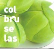COL DE BRUSELAS ECOLOGICA MSE6