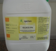 GLUCO PH (20 l.). [R]
