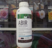 ABIR (1 l.).