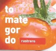 TOMATE GORDO RASTRERO ECOLOGICO MSE6