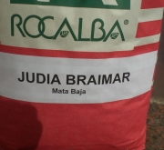 JUDIA BRAIMAR (25 Kgr.).