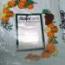 ABONO GRANULADO FITOAGRICOLA 5-6-12 / DISAFER 5-6-12 (25 Kgr.)