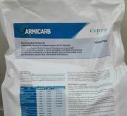 ARMICARB ( 5 Kgr.).