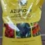 AZUMO MG (5 Kgr.).