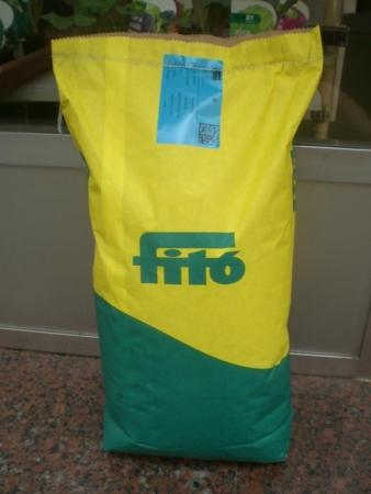 FESTUCA ARUNDINÁCEA FIRACES (5 Kgr.).