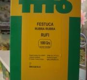 FESTUCA RUBRA RUBRA RUFI (1 Kgr.).