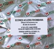 ECONEX ACLERIS RHOMBANA (40 días)