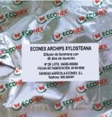 ECONEX ARCHIPS XYLOSTEANA (40 días)