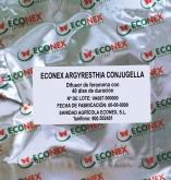 ECONEX ARGYRESTHIA CONJUGELLA (40 días)
