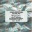 ECONEX ARGYROTAENIA PULCHELLANA (40 días)