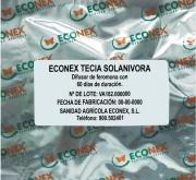 ECONEX TECIA SOLANIVORA (60 días)