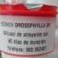 ECONEX DROSOPHILA SP (60 Dias)