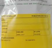 COMINO (100 gr.).