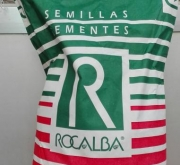 ZULLA CARMEN (5 Kgr.).